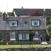 Carsaig Cottage