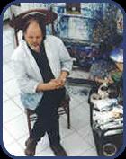 John Lowrie Morrison DA